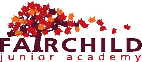 fairchild junior academy